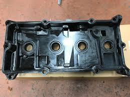 nissan altima valve cover used nissan sentra valve covers for sale