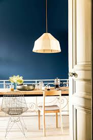 take the cue from the hue experts akzonobel u0027s 5 colour trends for
