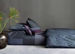 calvin klein home bedroom inspiration pinterest bedrooms