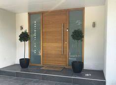 modern front door designs mid century modern front doors google search front doors