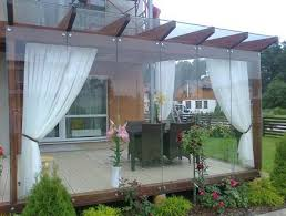 veranda chiusa le verande tipologie e prezzi edilnet