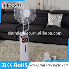 battery operated misting fan factory direct supply new air battery operated mist fan walmart for
