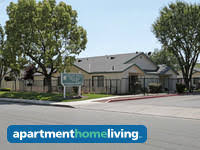 Cheap 2 Bedroom Apartments In Fresno Ca Cheap Studio Fresno Apartments For Rent From 400 Fresno Ca