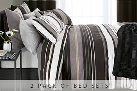 bed sets cotton luxury bed sets next official site