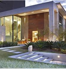 exterior home design instagram pin by asma on outdoor ideas pinterest exterior house and