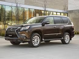 lexus gx 2018 price lexus gx specs 2013 2014 2015 2016 2017 autoevolution