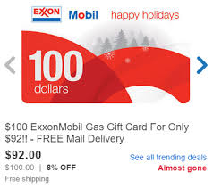 gas gift card ebay gas gift card sale stack with ebay bucks portals for a