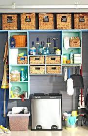 cleaning closet ideas vacuum cleaner storage ideas medium size of cleaning closet