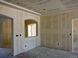 armadi in cartongesso prezzi opere in cartongesso faenza lugo realizzazione montaggio pareti
