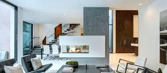 home interior design pictures hyderabad house interior designer why asymmetry is an important part of