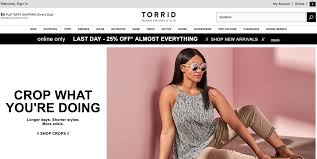 10 Best Chic Home College by Top 10 Best Stores For Fashion On A Budget College Fashion