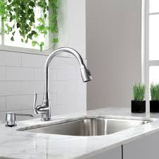 Cheap Kitchen Sinks And Faucets Kitchens Awkaf Cute Kitchen Sink Faucets Also Kitchen Sink