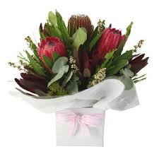 Mothers Day Flowers Mother S Day Flowers Cheap Florist Sydney Value Flowers