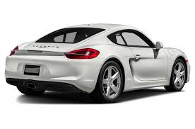 porsche models 2016 2016 porsche cayman price photos reviews u0026 features