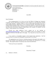 teacher cover letter template cover letter template for resume