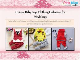 designer wedding for little boys kids party wear dresses