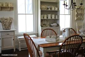 Pics Of Dining Rooms Farmhouse 5540 Dining Room Pictures
