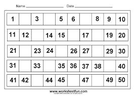 Printable Math Worksheets For Preschool Free Printable Math Worksheets For Kindergarten Toddlers Images
