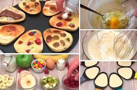 cuisine raclette recette originale réutilisez votre machine à raclette pour réaliser un dessert