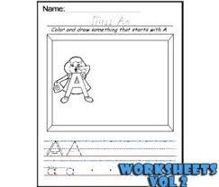 cheap super teacher worksheets writing find super teacher