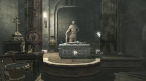 Assassins Creed Black Flag Statue Puzzle Assassin Tombs Assassin U0027s Creed Wiki Fandom Powered By Wikia