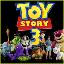toy story 3 meet characters toy story jared