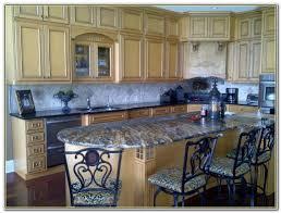 Kitchen Cabinets Jacksonville Fl Kitchen Cabinets Jacksonville Fl Philips Hwy Kitchen Decoration