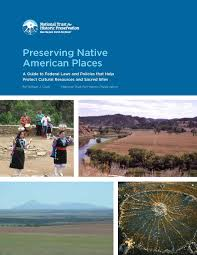 Publiclands Org Washington by Protecting Cultural Resources On America U0027s Public Lands