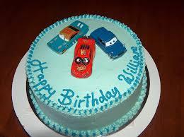cars birthday cake cars birthday cake cakecentral