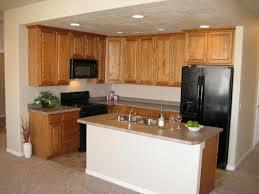 black kitchen appliances kitchen appliances black kitchen appliances