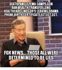 Lies Memes - 25 best memes about lies meme lies memes