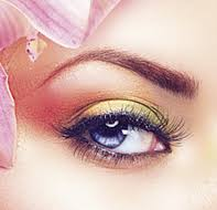 Makeup Classes Pittsburgh Pittsburgh U0027s Premier Permanent Makeup Place The Fine Arts Of Beauty