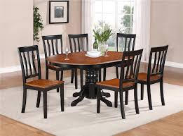 2 Seater Dining Table And Chairs 2 Seater Dining Table For Sale Small Drop Leaf Kitchen Tables