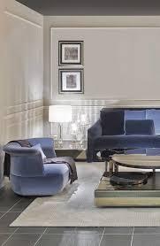 Sofa Set Designs For Living Room 2014 460 Best Sofa Seduction Images On Pinterest Fendi Living Room