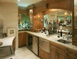 coastside cabinets kitchen cabinets bathroom cabinets
