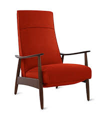 Of The Best Designed Chairs  Design  Galleries  Paste - Designed chairs