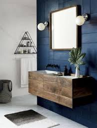14 reasons to use concrete countertops in your bathroom bathroom