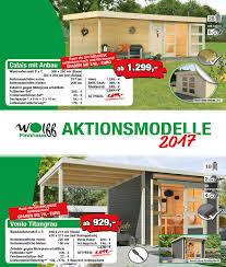 Hersteller Von Wohnzimmerm Eln Holz Terrassen Zaun Parkett Laminat Murnau Garmisch
