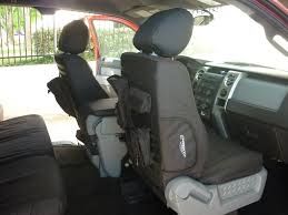 Ford F250 Truck Seat Covers - tactical seatcovers truck accessories pinterest