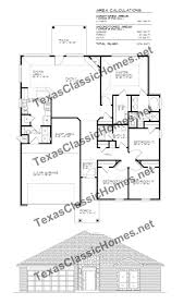 this floor plan friday is compact and has great stone u2014 building
