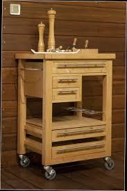 cuisine bois et fer cuisine bois et fer