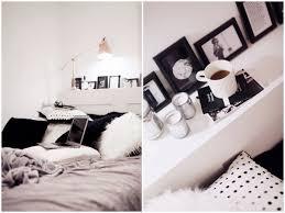 frassy home my bedroom u2013 frassy