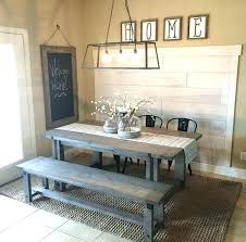 Dining Room Wall Decor Ideas Country Dining Room Wall Decor Modern Dining Room Luxury