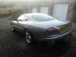 jaguar xk8 jaguar xk8 forsale australia cars for sale