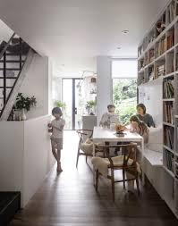 Home Design Stores Rome My Design Agenda