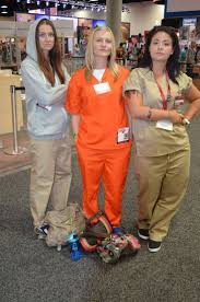 Funny Cheap Halloween Costume Ideas 222 Best Halloween Costumes Images On Pinterest Halloween Ideas