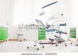 Interior Dental Clinic Dental Clinic Interior Stock Photo 262002587 Shutterstock