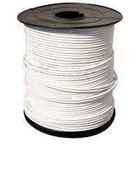 serial to rj45 wiring diagram gandul 45 77 79 119