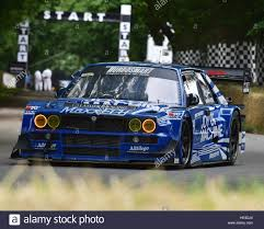 nissan micra rally car rally cars stock photos u0026 rally cars stock images alamy