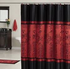 modern shower curtain pattern nytexas